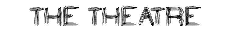 the-THEATRE