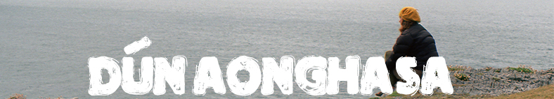 Dún-Aonghasa