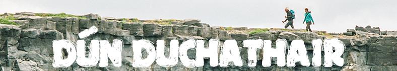 Dun-Duchathair