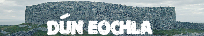 Dun-Eochla