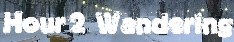warsaw-h2