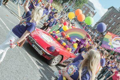 Pride-img011