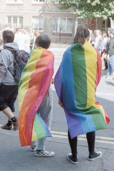 Pride-img013
