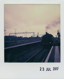 Polaroids005