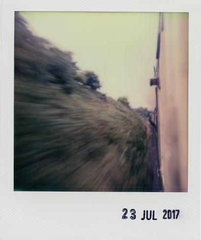 Polaroids006